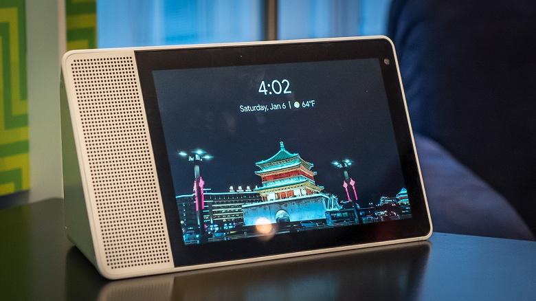 24 декабря выйдет новый смартфон Xiaomi Play