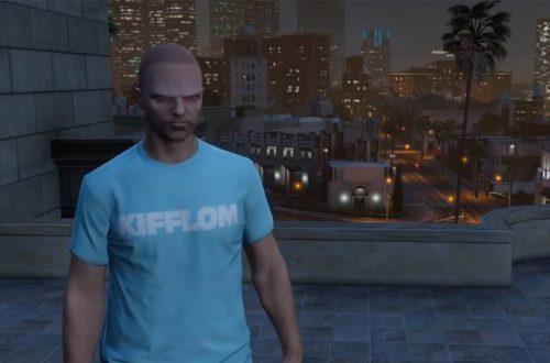 Обновление «Ночная жизнь» для GTA Online: ночные клубы, новая радиостанция и многое другое