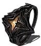 Dark Souls Remastered: кольца (бонусы, где взять)