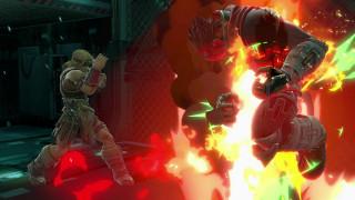 В Super Smash Bros. Ultimate появится охотник на вампиров из серии Castlevania