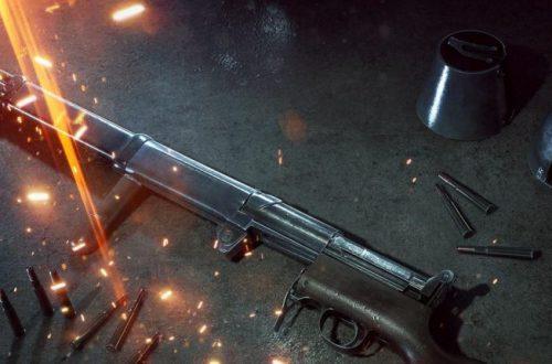 Дополнения для Battlefield 4 и Battlefield 1 снова раздадут бесплатно