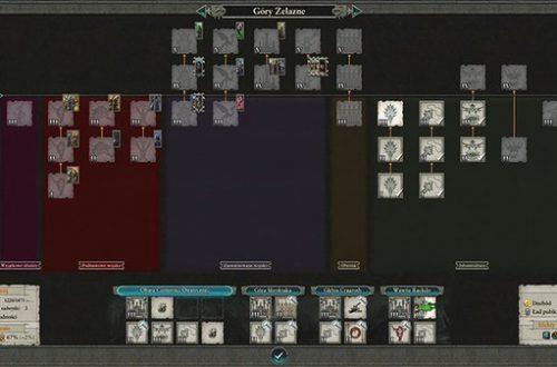 Total War: Warhammer 2 — гайд по игровому миру, поселениям и климату
