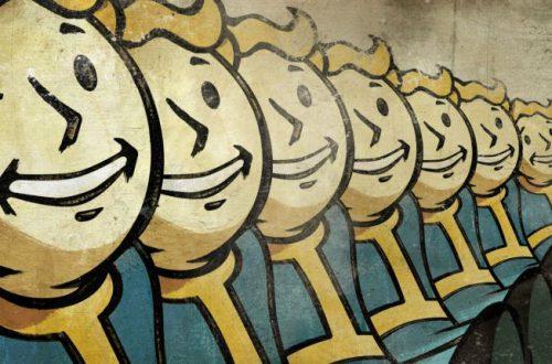 Геймер прошел все пять частей Fallout менее чем за 90 минут — видео