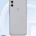 Прошивку Asus Zenfone 4 Selfie, наконец, обновили