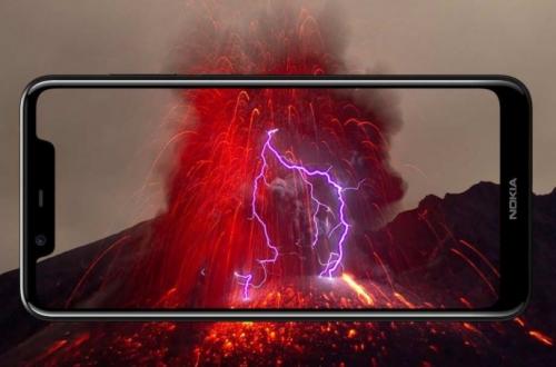 Huawei готовится выпустить новый смартфон Y10