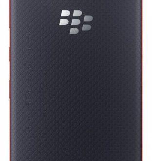 Смартфон BlackBerry KEY2 LE, оснащенный механической клавиатурой QWERTY, представлен официально