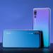 Смарт-сушилка для белья Xiaomi поступила в продажу
