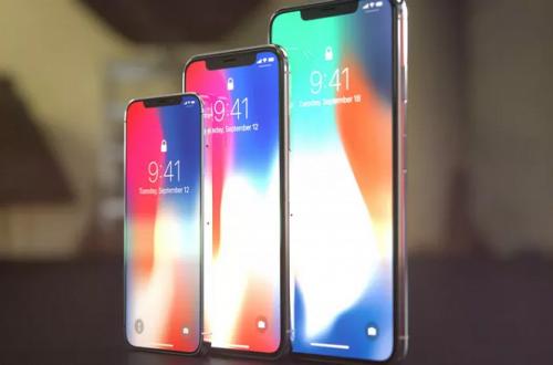 Apple откроет предзаказы на новые iPhone 14 сентября