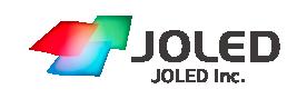 У JOLED появились деньги на печать дисплеев OLED