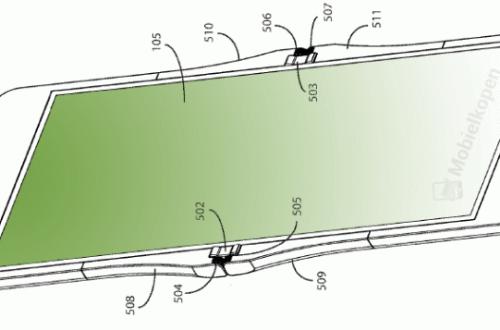 Культовая раскладушка Motorola RAZR может вернуться