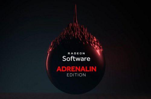 Новый драйвер AMD Radeon значительно повысил производительность в Sea of Thieves
