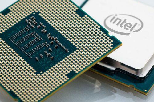 Новый драйвер Intel автоматически настраивает параметры в играх