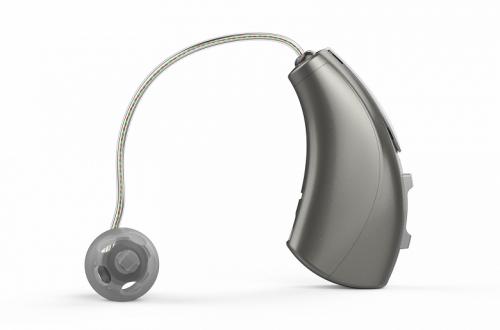 Умное устройство Mira подскажет идеальные дни для зачатия ребенка