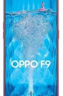Смартфоны Oppo F9 и F9 Pro, построенные на SoC MediaTek Helio P60, представлены официально