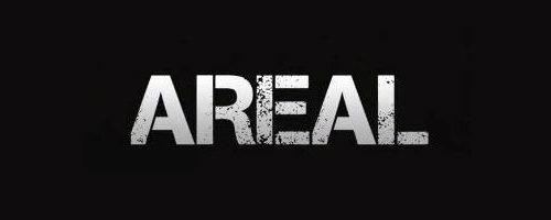Поучаствуйте в интервью с разработчиками Areal