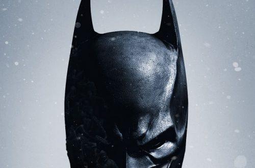 Распродажа посреди недели в Steam — Batman Arkham Knight, LEGO Batman и многое другое со скидками до 75%