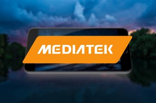 MediaTek работает над SoC Helio P80 и Helio P90
