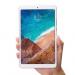 Xiaomi представила портативную соковыжималку с функцией беспроводной зарядки