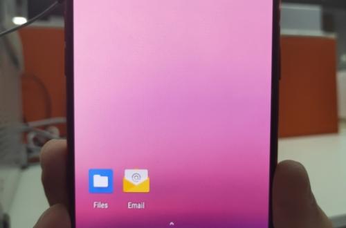 Xiaomi и Lenovo могут проиграть компании Oppo в 5G-гонке
