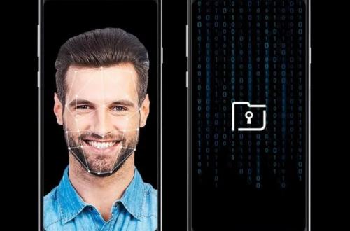 Представлен смартфон Samsung Galaxy A8 Star: большой экран, хорошие камеры и NFC