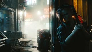 Cyberpunk 2077 — трейлер, скриншоты и первые детали новой игры от авторов The Witcher