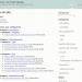 Кнопка PDF на сайт плагин WordPress