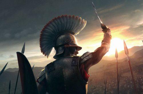 Серверы игр Wargaming частично недоступны в России из-за блокировок Роскомнадзора (обновлено)