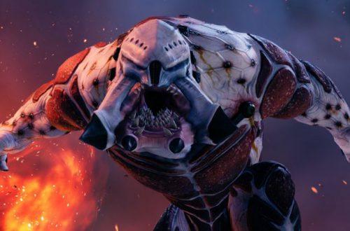 Скидки на всю неделю в Steam — XCOM 2, Neverwinter Nights и Ride 2