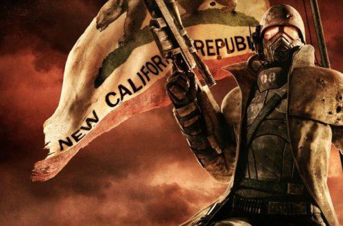 Скидки в GOG на выходных — Fallout: New Vegas, Doom 3 и другие игры Bethesda