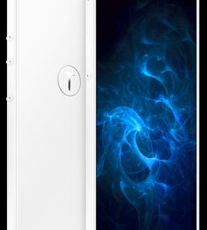 Представлен смартфон Smartisan Nut Pro 2S c 6-дюймовым экраном OLED и SoC Snapdragon 710