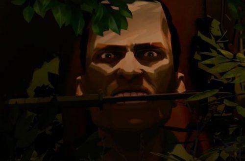 THQ Nordic анонсировала Jagged Alliance: Rage! — продолжение серии о работе наемников