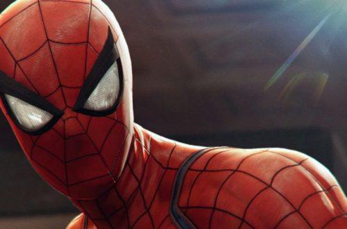 В Marvel's Spider-Man будет больше костюмов и злодеев, чем вы ожидаете (новые подробности)