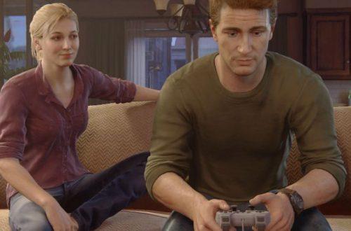 В PS Store появился раздел PlayStation Hits — Uncharted 4, Bloodborne и другие проекты можно купить по приятной цене