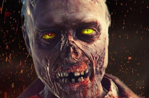 В зомби-режиме Black Ops 4 будет четыре фракции с разными квестами