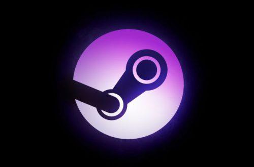 Valve подвела итоги первой половины 2018 года и назвала самые популярные игры Steam