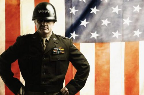 Зачем армия США начала закупать микроволновые пушки?