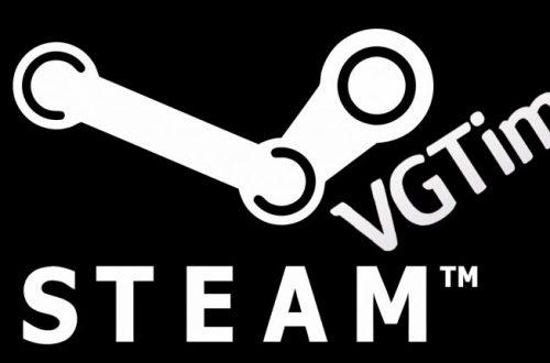 VGTimes.Ru теперь и в Steam — подписывайтесь на наш «Куратор»