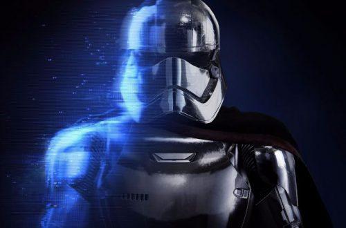 Вышла Star Wars: Battlefront 2. EA убрала микротранзакции из игры (временно)