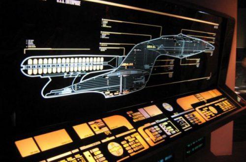 Человечество может случайно объявить межзвездную войну инопланетной цивилизации