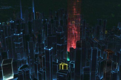 Как играть в Frozen Synapse 2: гайд по тактике и юнитам