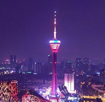 Фото дня: ночные снимки, сделанные на камеру Xiaomi Mi 8 Lite