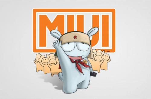 Xiaomi прокомментировала засилье рекламы в прошивке MIUI — это плата за невысокую цену смартфонов