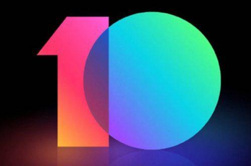 Xiaomi обнародовала планы по обновлению смартфонов до MIUI 10