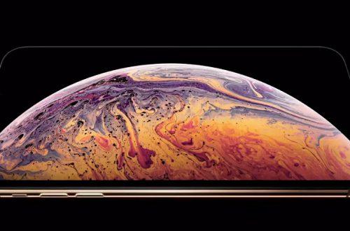 Видеогалерея дня: самые яркие моменты презентации iPhone XS, XS Max, XR и Apple Watch Series 4