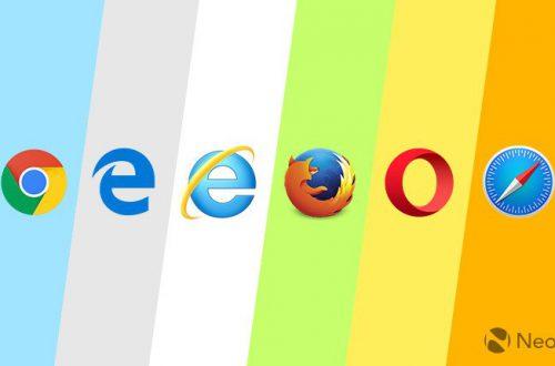 Специальная ссылка приводит к сбоям iPhone и зависаниям почти всех современных браузеров