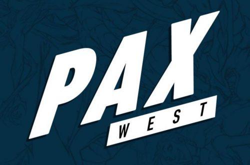 «Мужчины не нужны» — создатели League of Legends проведут презентацию на PAX West 2018 только для девушек и «других гендеров»
