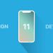 Samsung сделает голосовой ассистент Bixby доступным сторонним разработчикам