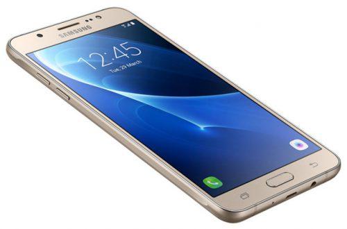 Смартфон Samsung Galaxy J7 обзор функций 2016