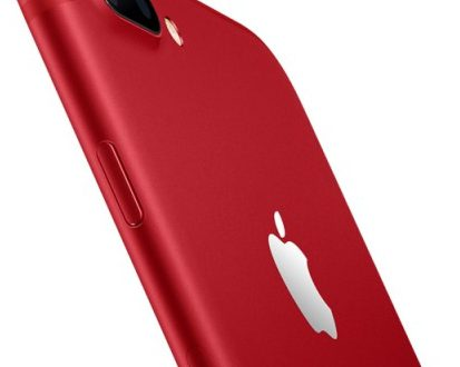 Новый Смартфон Apple iPhone фото цена обзор 2018