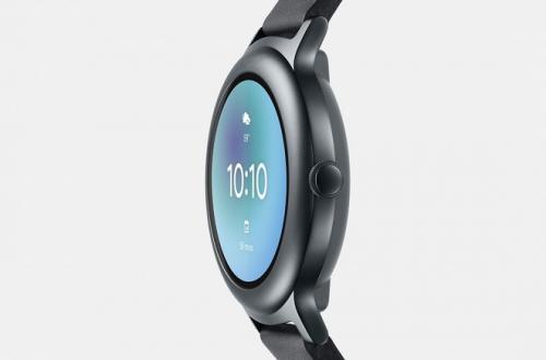 Google заявила, что она не выпустит умные часы Pixel Watch в этом году